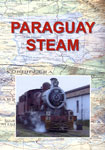 Paraguay Steam
