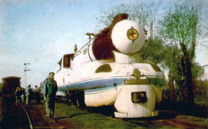Rio loco trailer - 2 9